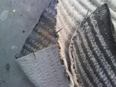 膨润土防水垫厂家-在哪里能买到优惠的膨润土防水垫