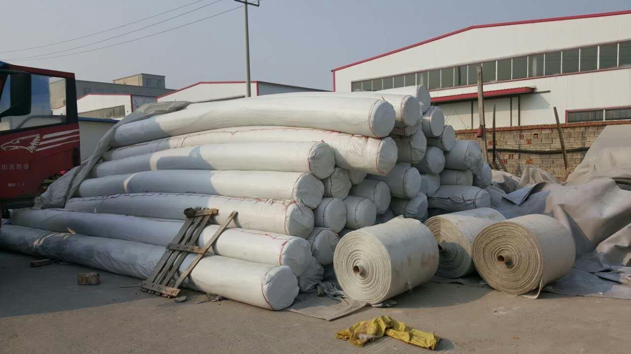 短纤土工布哪家好——买专业的短纤土工布厂家