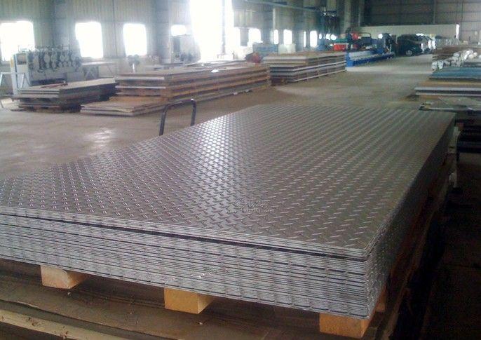 优质的冷轧板品牌推荐 -监控杆生产加工