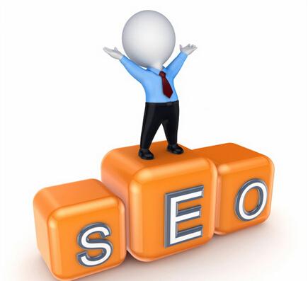聊城有實力的聊城網站優化公司 可信賴的聊城網站優化