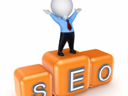茌平網站優化-聊城哪里有提供專業的網站優化