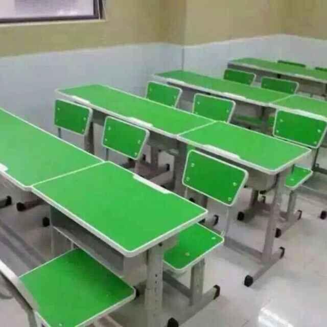 庆阳课桌生产厂家|供应恒顺元家具报价合理的课桌