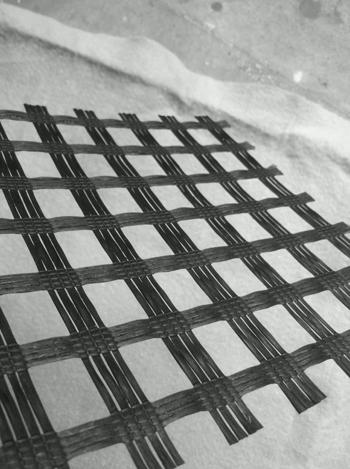 涤纶土工格栅价格-新品涤纶土工格栅哪里买