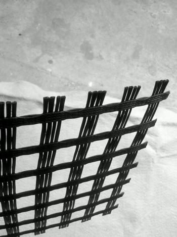 涤纶土工格栅专业报价-重庆涤纶土工格栅