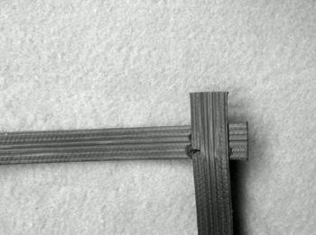 泰安双向粘焊土工格栅报价,云南双向粘焊土工格栅