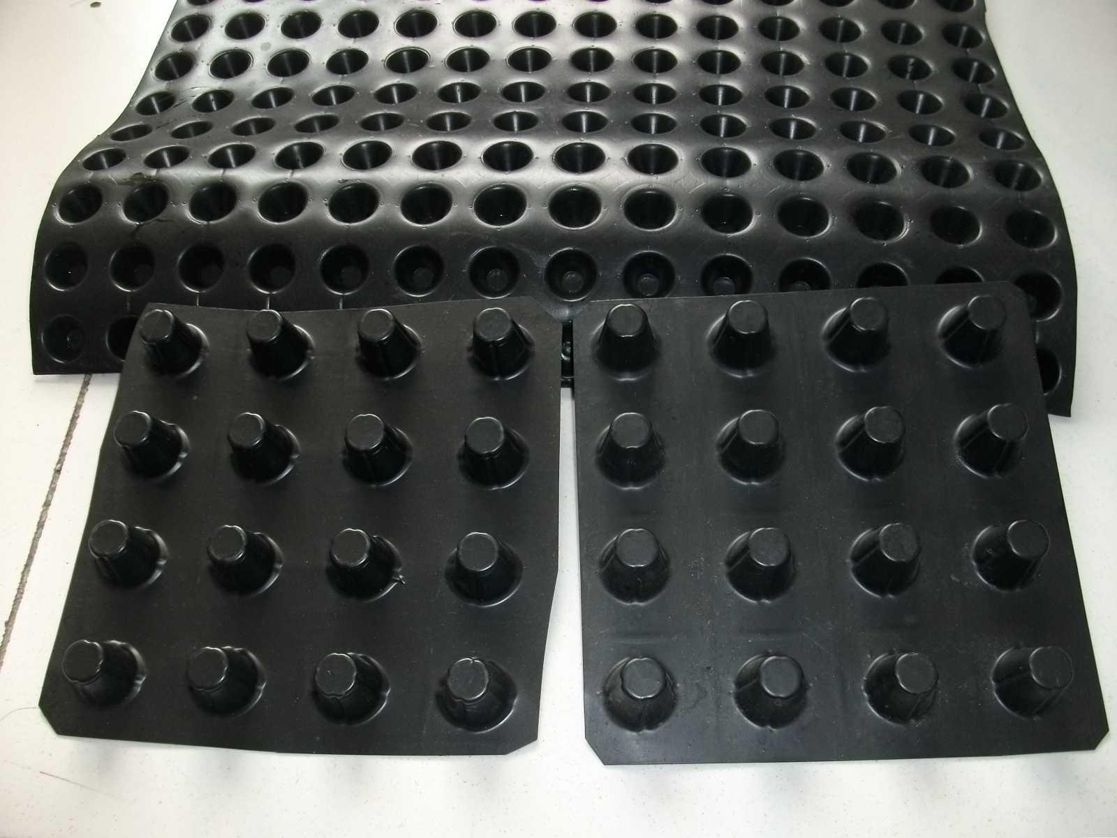 排水板报价 排水板批发