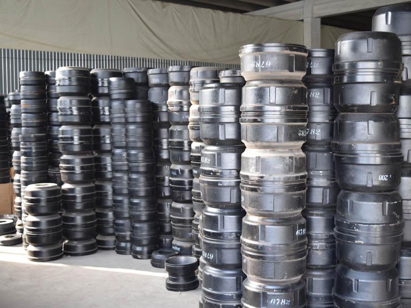 郑州制动鼓批发-潍坊哪里有卖得好的制动鼓