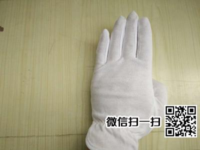 江苏棉毛手套——专业厂家供应各类棉毛手套