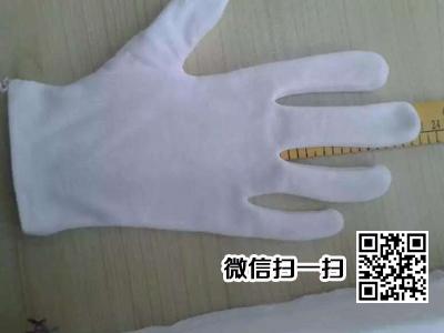 优惠的礼仪手套[供销],山东礼仪手套