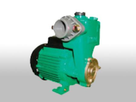 滨州德国威乐增压泵 供应山东德国威乐增压泵