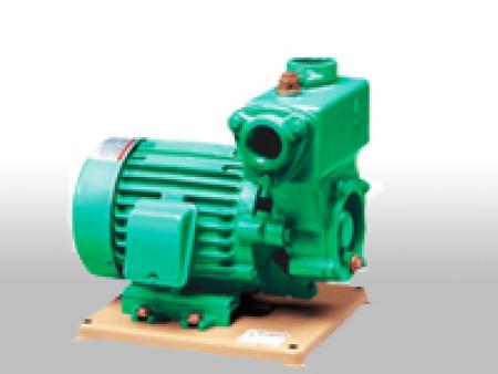 奥都机电供应高质量的德国威乐增压泵-山东德国威乐增压泵批发
