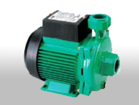 奥都机电德国威乐增压泵怎么样-德州德国威乐增压泵