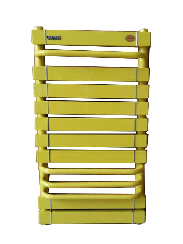 卫浴铜铝复合散热器供应商-取暖应选_宏光卫浴铜铝复合散热器