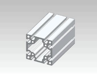 黑龙江铝合金型材-辽宁省性价比好的工业铝型材厂家