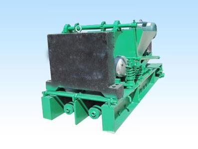 青州炕板機-炕板機專業供應商
