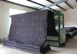 《这效果,赞!》蔬菜大棚无纺布;大棚用无纺布厂家|行业资讯-青州市建利农业装备有限公司