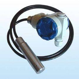 液位變送器投入式液位計供應商哪家好_供銷液位變送器投入式液位計