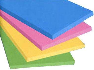 聚苯乙烯泡沫板專業報價_慶云聚苯乙烯泡沫板、擠塑板