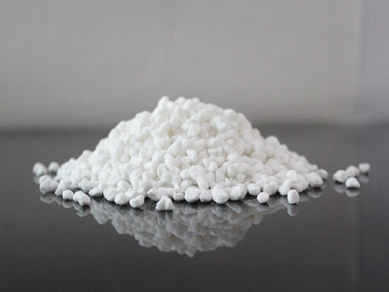 专业生产颗粒硼#农业级硼砂颗粒#农用2-4MM颗粒硼