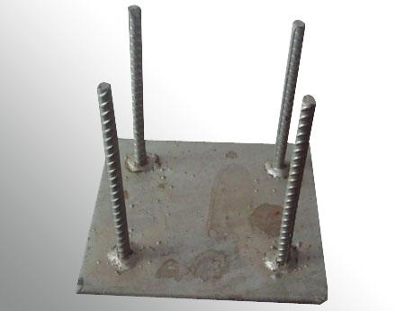 吉林幕墙铁件-出售潍坊新品幕墙材料