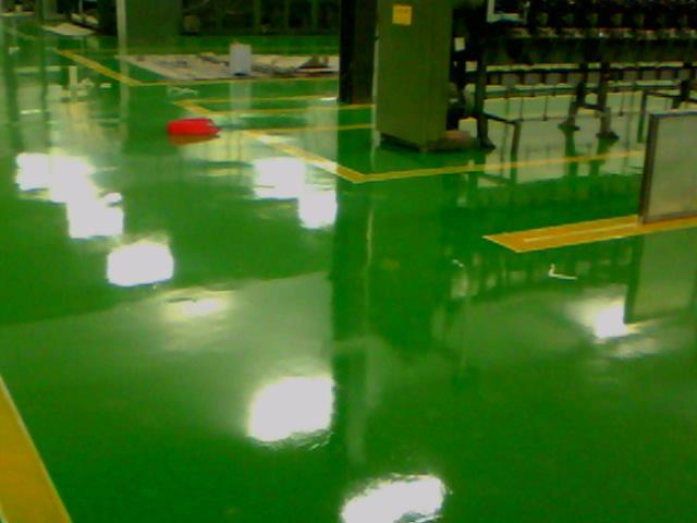 [哪款好]合肥丙烯酸地坪怎么收费|合肥PVC塑胶地坪漆哪家好