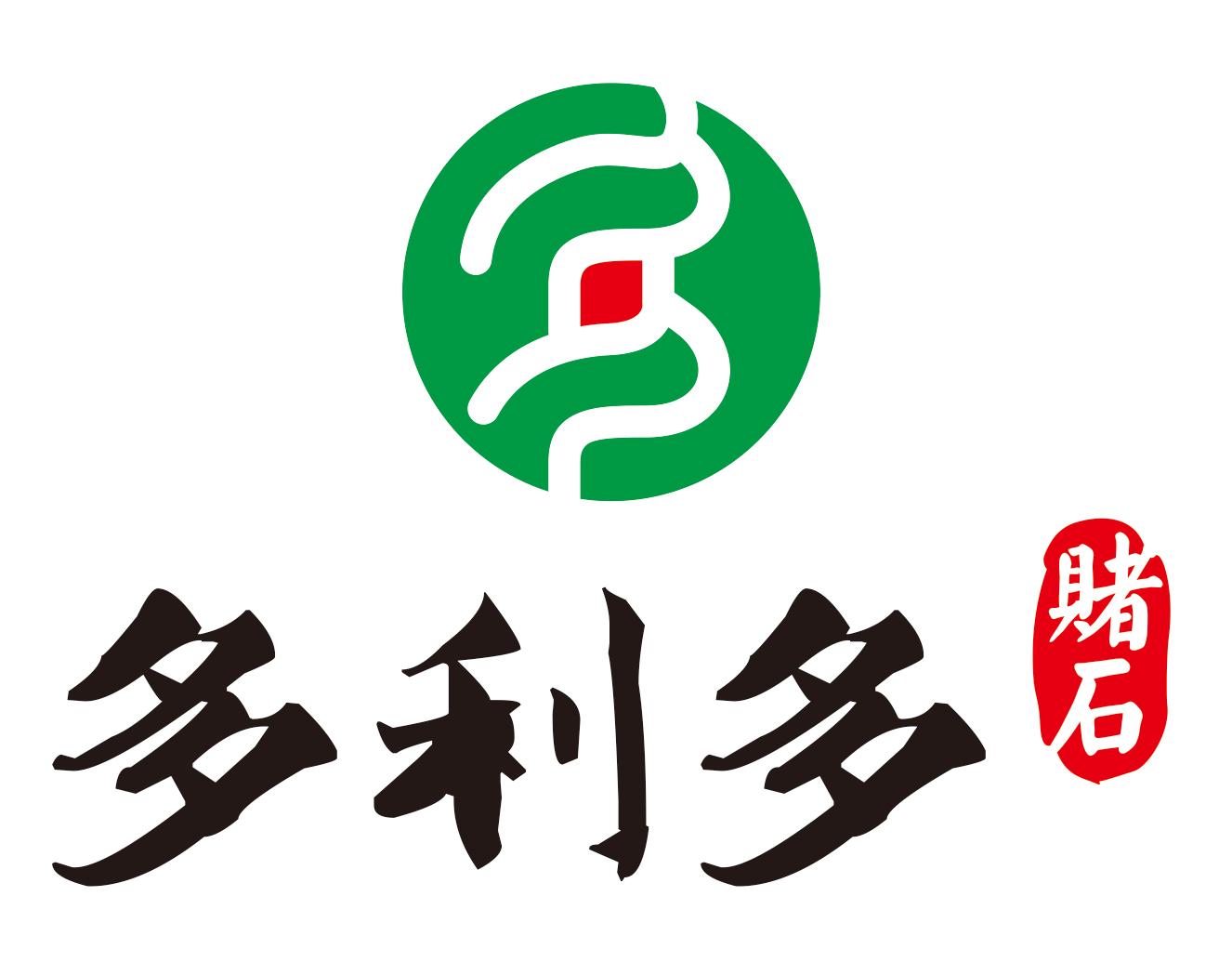 北京迈向卓越珠宝有限公司