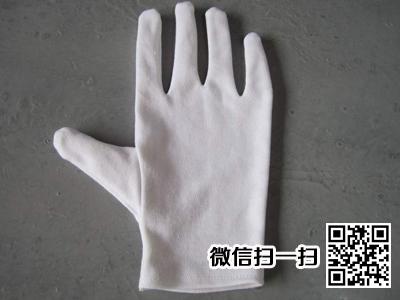 泰安作业手套价位如何_四川作业手套