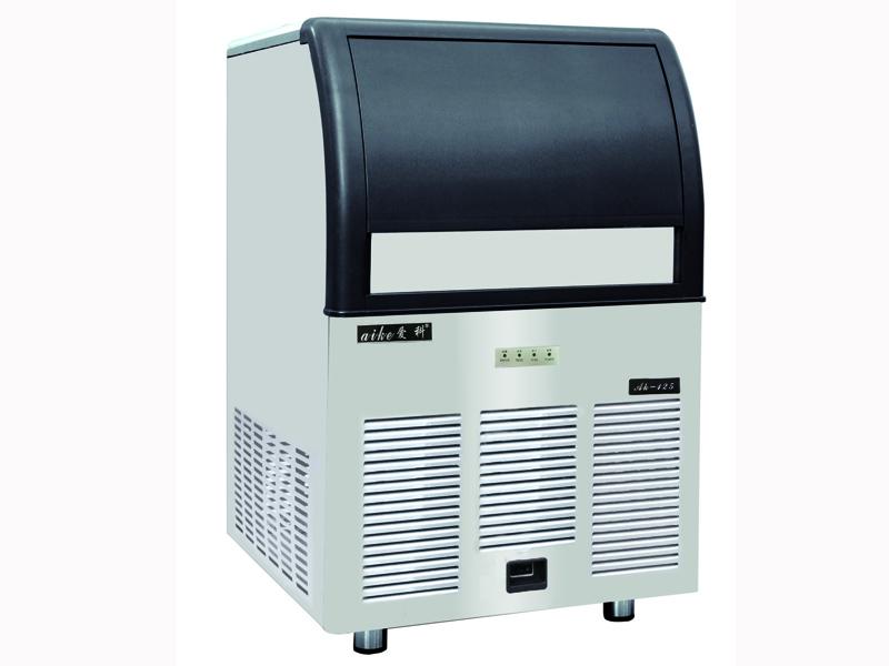 制冰机什么牌子好,供应冰景报价合理的制冰机