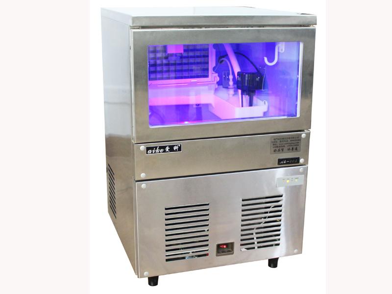 浙江制冰机-福建质量好的制冰机出售