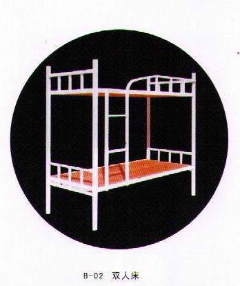 蘭州高低床價格-甘肅劃算的高低床出售