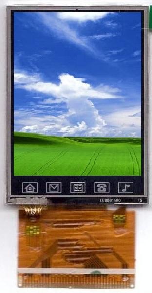 樟木头液晶显示屏,在哪能买到液晶显示屏