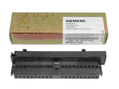 西门子PLC附件选型帮助-买有品质的西门子PLC附件产品-就选西安升阳科技
