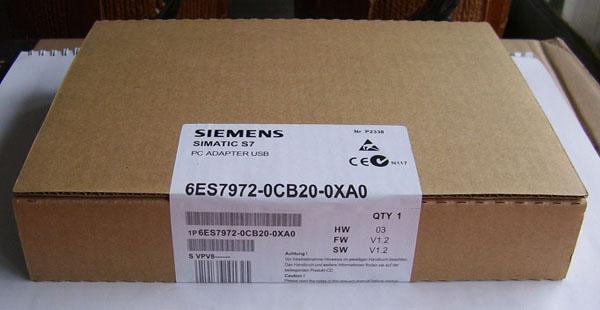 西门子导轨技术支持-买实惠的西门子PLC附件产品-就选西安升阳科技