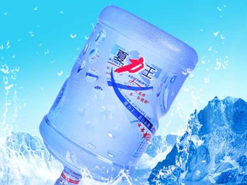 黄江纯净水加盟|东莞纯净水加盟选源美饮料