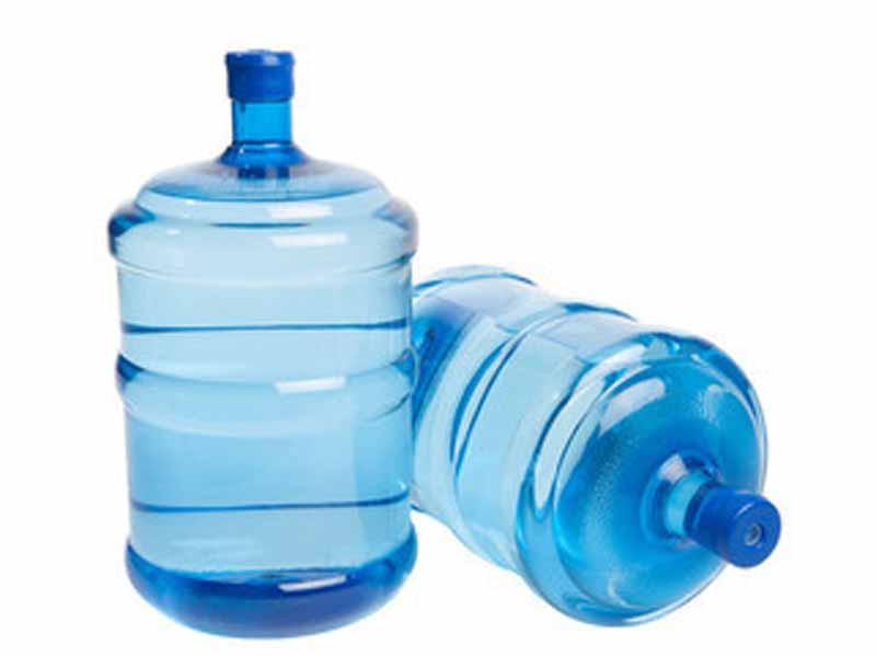 横沥海龙山泉桶装水_高品质海龙山泉桶装水上哪买