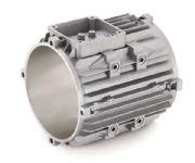 Y2电动机壳厂家-想买物超所值的Y2系列电机壳-就来盛鑫源机械