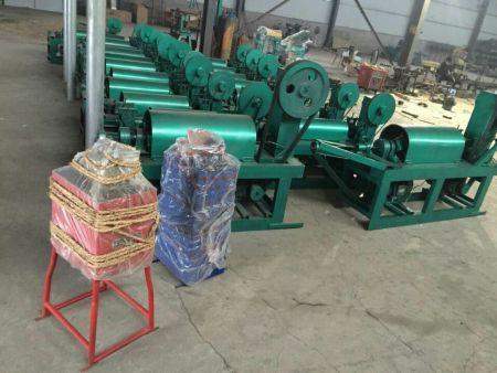 山东数控性cmp冠军国际价格-河北cmp冠军国际机械厂生产