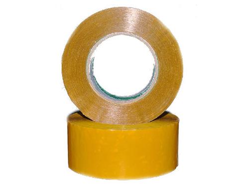 望牛墩封箱胶带厂 价格适中的透明封箱胶产品信息