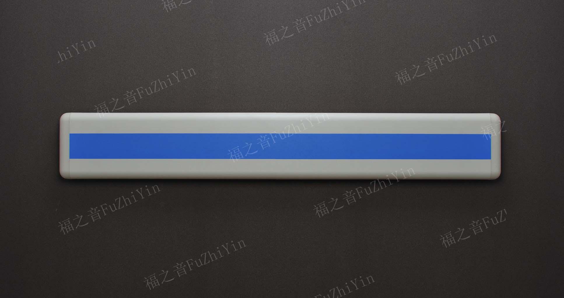 专业的福之音护墙板PVC防撞护墙板铝合金内衬批发供应定制|济南划算的福之音护墙板到哪买