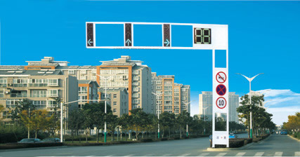 优质的信号杆-专业的信号杆无锡哪里有售