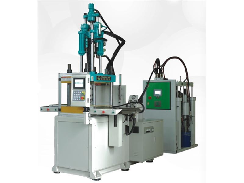 塑包铝立式注塑机公司|振华_塑包铝立式注塑机先进耐用
