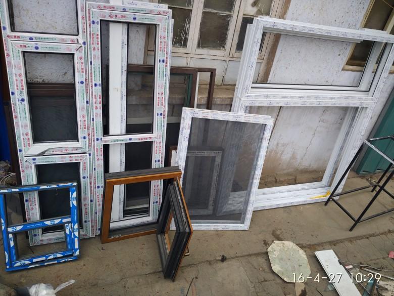 山东好的断桥铝门窗供应_烟台断桥铝门窗哪家好