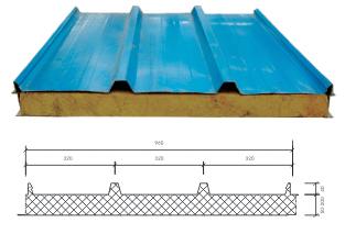 优良银川彩钢复合板供应|乌兰察布彩钢复合板厂家