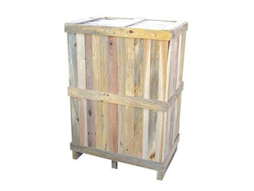 环保消毒木箱_买消毒木箱找隆成木业