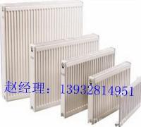 在哪里可以买到钢五柱暖气片,山东钢五柱暖气片