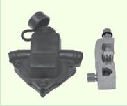 温州具有性价比的CT分支螺栓夹 CT-150螺栓夹厂家