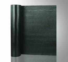 SBS防水卷材供应商-在哪里能买到新款自粘改性沥青SBS防水卷材