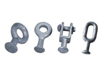 山东QP型球头环价格-东茂紧固件-河南批发厂家