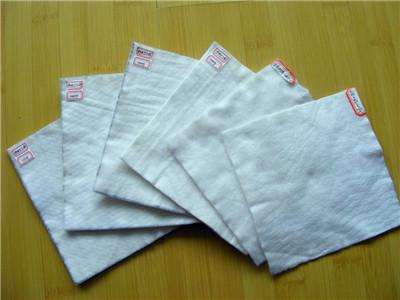 防水土工布供应-淄博哪里有提供优惠的土工布