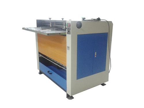 为您推荐超实惠的无尘开槽机-礼盒开槽机